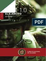 MFE 1.0 EL EJERCITO.pdf