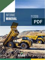 informe_mineral_1_2019