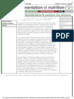 HACCP (Les systèmes d'assurance qualité -.pdf