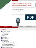 Presentacion_PIBC