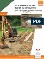 Guide Des Regles Et Bonnes Pratiques-V2 A5