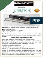 Impulsion-SuperTech-Brochure.pdf