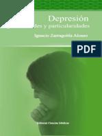 Depresión_ generalidades y particularidades.pdf