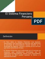 El Sistema Financiero Peruano.pptx