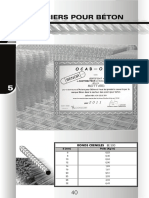 Aciers-mottard-6-1.pdf