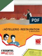 essentiel_metiers_hotel.pdf