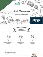 3.2 Limit Theorems_Group 7_Presentation.pptx