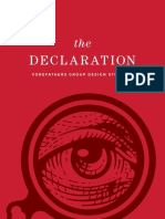TheDeclaration-Forefathers