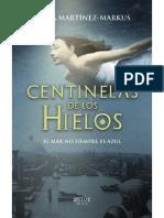 Centinelas de los hielos.pdf