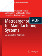 Macroergonomics for Manufacturing Systems_ An Evaluation Approach .pdf