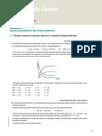 hqen11_questoes_exame_d1_sd1.pdf