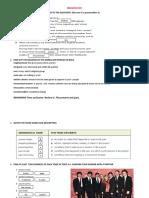 CLASS 3 IV -Inglés.docx
