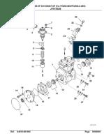 Fuel Supply Pump  Inner Parts.pdf