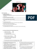 CLASS 1 IV-1.docx