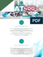 exercicios de solo.pdf