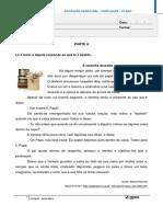 Ae-Eureka-Ficha-Trimestral-1.pdf