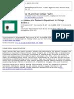 prestasi akademik 2.pdf