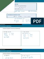 ecuacionescuadraticasrb.pdf