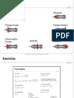 Exercicios Circuitos 1.pdf