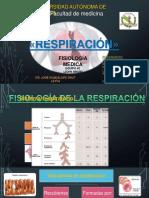 respiraciondiapositivas-170308030134