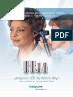 Catálogo Bombillos LED.pdf