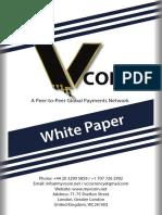 VCOIN-WHITEPAPER-v1.2_unlocked