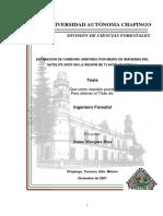 Carbono aerea_marquez_diaz_jaime_2008.pdf