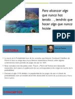 REGLAS DE CONTEO CLASICO (1)