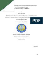 gdnta.pdf
