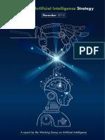 Mauritius AI Strategy (7)