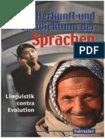 Herkunft_Und_Entwicklung_Der_Sprachen_2003.doc