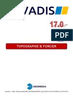 COVADIS v17 - 1 - Topographie.pdf