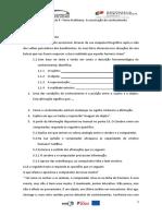 Ficha de trabalho nº 2 11º.pdf
