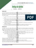 bac_tunisien_genetique_des_diploides_1.pdf