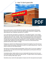 Get Your vehicle prepared For The Wintery Weatherddddl.pdf