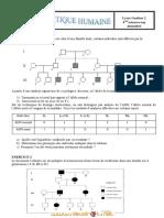 Série+d'exercices+-+SVT+série+génétique+humaine+2013+-+Bac+Sciences+exp+(2012-2013)+Mr+Messaoudi+mohsen.pdf