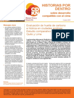 Huella-hidrica-carbono2-ciudades_latino