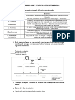 TALLER DE EPIDEMIOLOGÍA Y ESTADISTICA DESCRIPTIVA BASICA_.pdf