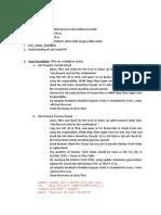 FAQ Document for Modco Mfg_v1.0.docx