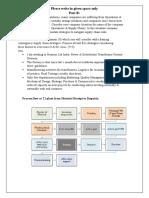SDT Paper answersheet (Part B) - Copy