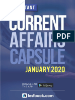current-affairs-monthly-capsule-january-2020-578ae9d7
