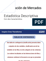 3_estadística descriptiva con dos caracteristicas_ok (2).pdf