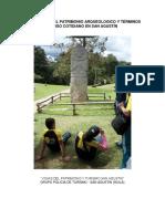 vigias del patrimonio san agustin.pdf