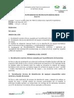 ACTA 06-05-2020.doc