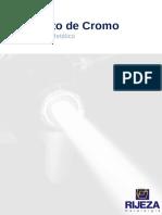 1560457115Datasheet_Carb_Cromo_Rijeza.pdf