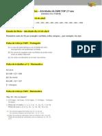 soluções_TOP2_plan_ativ_E@D_semana1