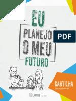 CartilhaPrograma.pdf