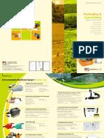 Mansan new complete catalog.pdf