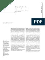 SAUDE BUCAL UMA REVISÃO CRITIVA SOBRE EDUCAÇÃO.pdf