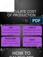 CALCULATE-COST-OF-PRODUCTION.pptx